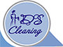 Компания DS Cleaning